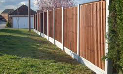 The Fence Company Bridgnorth Shropshire Supply, Manufacture U0026 Fit Quality  Fence Panels, Garden Fencing, Sheds, Summer Houses U0026 Log Stores At A Price  Thatu0027s ...